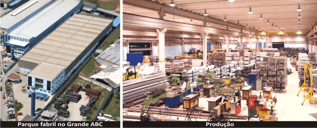 parque_fabril_abc_producao_jeabrasil_industria_metalurgica_www.jeabrasil.com.br_