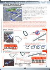 PAG 12- SUPORTES PARA ESTRUTURAS cópia