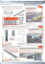 PAG 13- SUPORTES PARA ESTRUTURAS-1 cópia