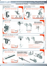 PAG 21- Perfilados e Acessorios cópia