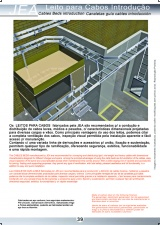 PAG 39 - LEITOS cópia