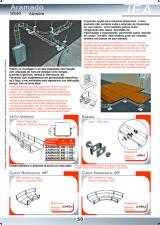 PAG 50 - ARAMADO cópia