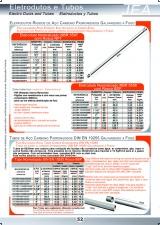 PAG 52 - eletroduto REVISADA cópia