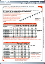 PAG 53 - eletroduto arevisado cópia