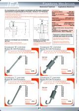 PAG 61 - FIXADORES MECANICOS PAG CERTA copy