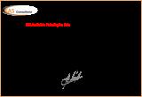 certificado-complance1