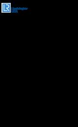 declaracao1