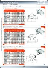 PAG 08 - ABRAÇADEIRAS copy