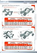 PAG 09 - ABRAÇADEIRAS09 copy