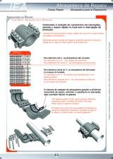 PAG 63 - ABRAÇADEIRA REPARO copy